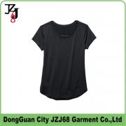 J00347  JZJ68 CUSTOM OEM WOMEN SLEEVELESS SOFT SPORT TOPS