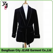 J0030 JZJ OEM FACTORY MEN FASHION DINNER SUIT BLAZER COAT